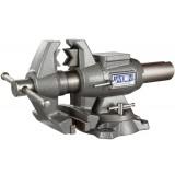 Тиски Wilton Multi Purpose 550P 140 мм