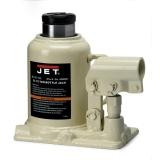 Гидравлический домкрат JET JBJ-12,5TL