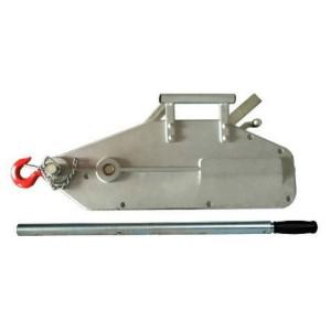 Монтажно-тяговая лебедка OLCP-540