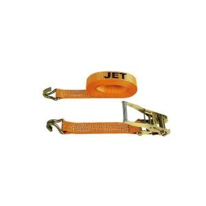 Стяжной ремень JET RSA-6J