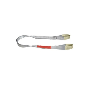 Текстильный строп с широкой петлей JET WSFE-3-8