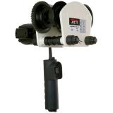 Электрическая каретка для тали JET WRT-2000