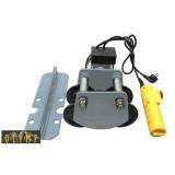 Электрокаретка для талей OLET 500