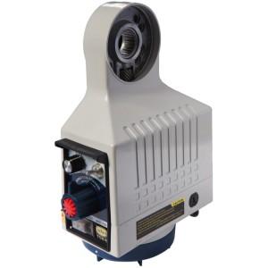Автоматическая система подачи по оси Y для JET JTM-1050VS