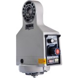 Автоматическая система подачи  по оси Z для JET JTM-1050VS