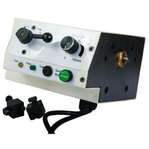 Автоматическая система подачи по оси Х для JET JMD-15, JMD-18 и JMD-45PF