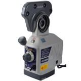 Автоматическая система подачи по оси X Align PF-500X
