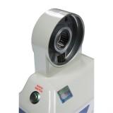 Автоматическая система подачи по оси Y Align PF-500Y