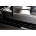 Ленточная пила по металлу JET HBS-1018W