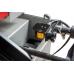 Колонный ленточнопильный станок JET HBS-1220AF