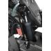 Ленточная пила по металлу  JET HBS-1319V