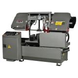 Автоматический ленточнопильный станок JET HBS-1516AF