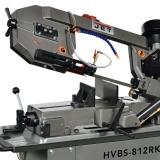 Ленточная пила по металлу JET HVBS-812RK