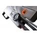 Ленточная пила по металлу JET HVBS-912G