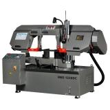 Колонный ленточнопильный станок JET MBS-1220DC