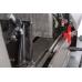 Промышленная ленточная пила семи-автомат JET MBS-1319VS