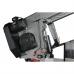 Полуавтоматическая ленточная пила по металлу JET MBS-1824DAS