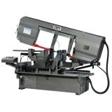 Полуавтоматический ленточнопильный станок JET MBS-2026DAS