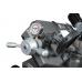Ленточная пила по металлу JET MBS-910СS 380В