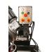 Ленточнопильный станок JET MBS-910СSD