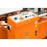 Станок ленточнопильный гидравлический двухколонный Stalex TGK-4240