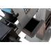 Ленточно-шлифовальный станок  JET DSAN4-3