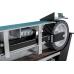 Ленточно-шлифовальный станок Flott BSM 75