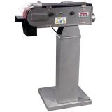 Ленточно-шлифовальный станок  JET JBSM-100 380В