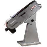 Ленточно-шлифовальный станок  JET JBSM-75 220В