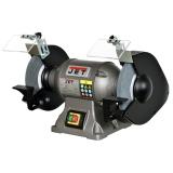 Заточной станок (точило) JET IBG-10 220В