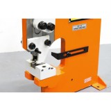 Ручной отверстие-пробивной станок Stalex HP-20