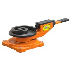 Инструмент для гибки завитков «Улитка» Stalex SBG-30