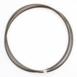 Спирали для прочистки труб 16 мм, длина 2,3 м