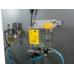 Дисковый отрезной станок для алюминия JET Elite EVC-400DGSP
