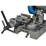 Дисковый отрезной станок JET MCS-225M