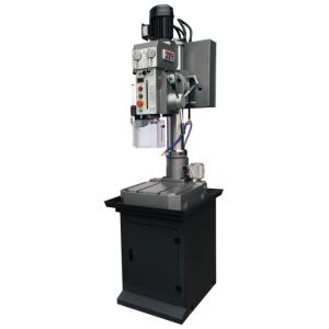 Редукторный сверлильный станок JET GHD-35PFA