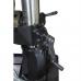Редукторный сверлильный станок с автоматической подачей JET GHD-46PF