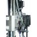 Сверлильный станок  JET GHD-46PFCT