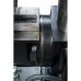 Редукторный сверлильный станок  JET GHD-50PFCT
