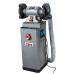 Вытяжная установка для станков по металлу JET JDCS-505
