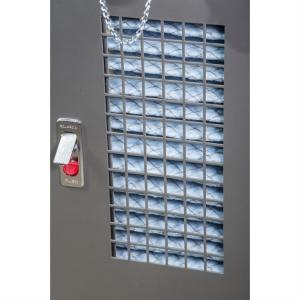 Сменный фильтр для вытяжной установки по металлу JDCS-505