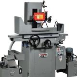 Промышленный плоскошлифовальный станок JET JPSG-0618H