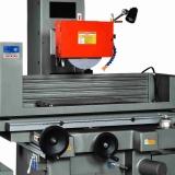 Промышленный плоскошлифовальный станок JET JPSG-0618SD