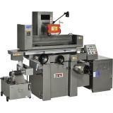 Промышленный плоскошлифовальный станок JET JPSG-1020AH