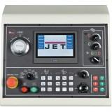 Промышленный плоскошлифовальный станок с ЧПУ JET JPSG-2040TD