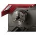 Токарно-винторезный станок по металлу JET BD-10VS