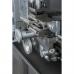 Токарно-винторезный станок по металлу JET BD-11G