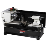 Настольный токарный станок JET BD-3