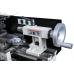 Настольный токарно-винторезный станок JET BD-6