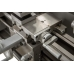 Токарно-винторезный станок по металлу JET BD-8VS